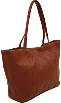 Piel Leather Tote 2807 (Women's)