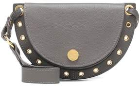 See by Chloe Kriss small leather crossbody bag