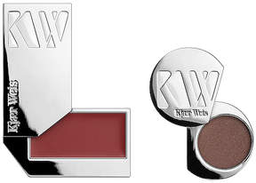 Kjaer Weis The Essential Duo No. 2 Florence