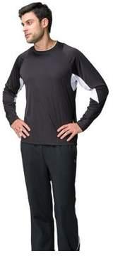 Fila Men's Core Long Sleeve Top