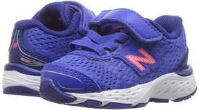 New Balance KA680v5I Boys Shoes