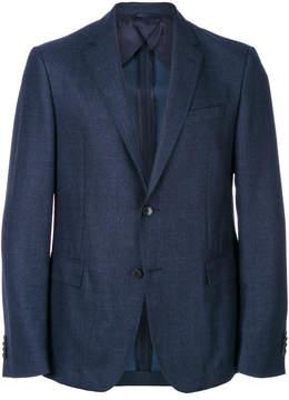 HUGO BOSS Nobis suit jacket