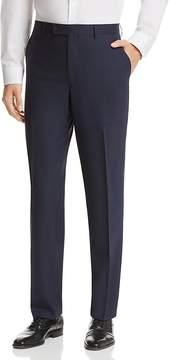 Michael Kors Neat Classic Fit Suit Pants - 100% Exclusive