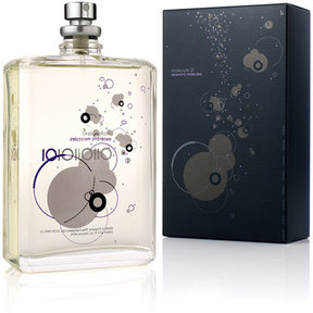 Escentric Molecules Molecule 01 Eau de Toilette, 100 mL