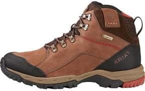 Ariat Skyline Mid GTX Hiking Boot