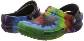 Crocs Bistro Graphic Clog Clog/Mule Shoes