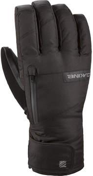 Dakine Titan Short Glove