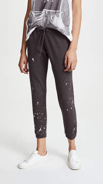 Chaser Fleece Relaxed Lounge Pants