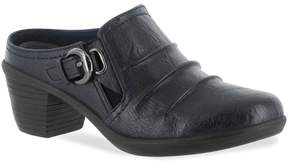 Easy Street Shoes Calm Women's Comfort Mules