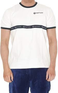 Sergio Tacchini Original Tshirt