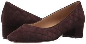 VANELi April Women's 1-2 inch heel Shoes