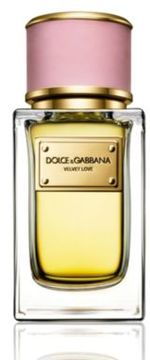 Dolce & Gabbana Velvet Love Eau De Parfum