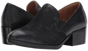 Sofft Velina Women's Clog Shoes