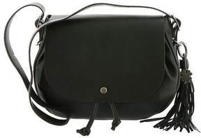 Lucky Brand Zoe Shoulder Bag