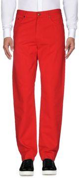 Jockey Casual pants