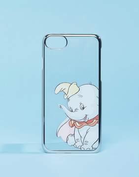 Disney Dumbo iPhone 6/6S/7/8 Case