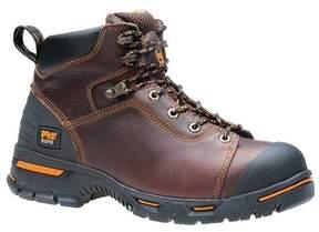Timberland Men's Endurance PR 6' Steel Toe