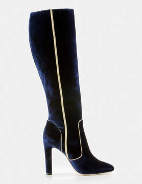 Boden Adele Knee High Boots