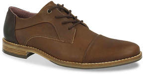 Bullboxer Men's Sylos Oxford