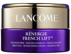 Lancome Renergie French Lift/1.7 oz.