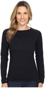 Fjallraven Ovik Sweater Women's Sweater