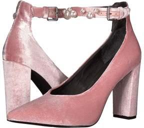 Sol Sana Isla Heel High Heels