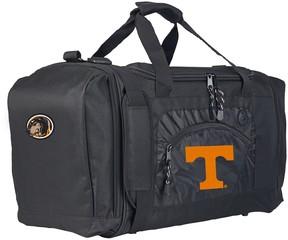 NCAA Northwest Tennessee Volunteers Roadblock Duffel Bag