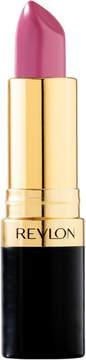 Revlon Super Lustrous Lipstick - Berry Haute