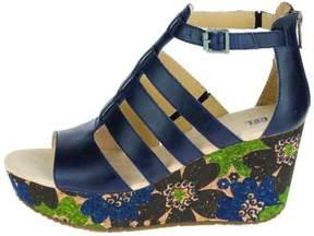 CAT Footwear Westwood Sandal