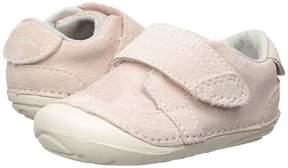 Stride Rite Soft Motion Kellen Girl's Shoes