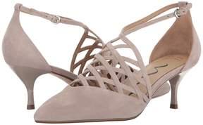 Nina Farrah High Heels