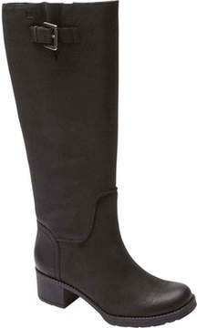 Rockport City Casual Rola Tall Boot (Women's)