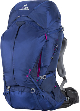 Gregory Deva 60L Backpack