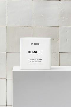 Byredo Blanche Soap 150 g