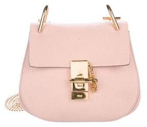 Chloé Small Drew Bag