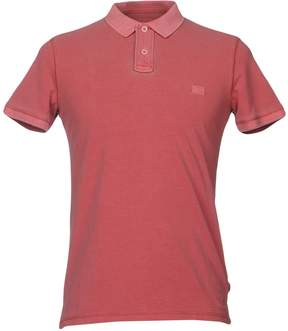 Wrangler Polo shirts