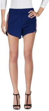 Callens Shorts