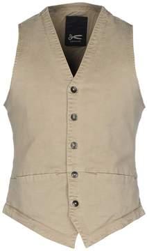 Denham Jeans Vests