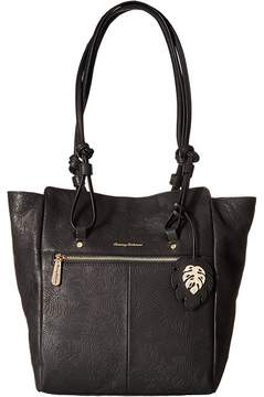 Tommy Bahama Marrakech Tote Tote Handbags