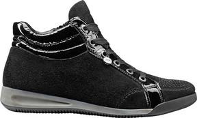 ara Reva 44430 Sneaker (Women's)