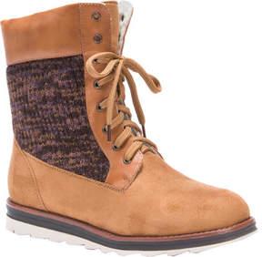 Muk Luks Christy Mid Calf Boot (Women's)