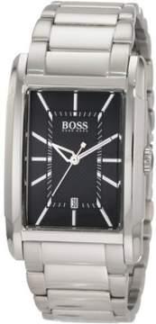 HUGO BOSS Men's Watch 1512617