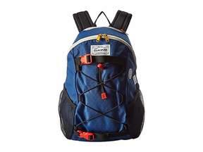 Dakine Wonder Backpack 15L