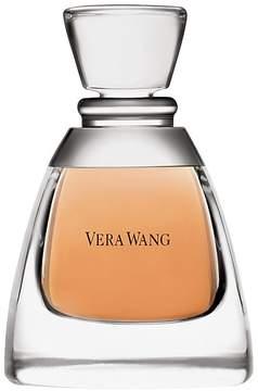 Vera Wang Eau de Parfum 1.7 oz.