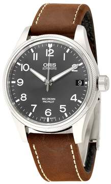 Oris Big Crown ProPilot Automatic Men's Watch