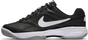 Nike NikeCourt Lite