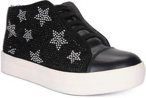 Nina Ana Hi-Top Sneakers, Toddler & Little Girls (4.5-3)