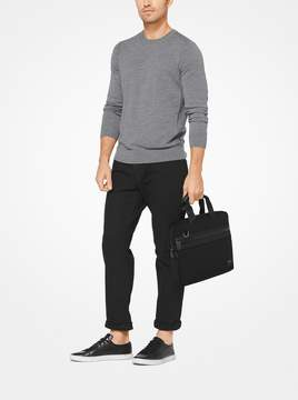 Michael Kors MENS BAGS