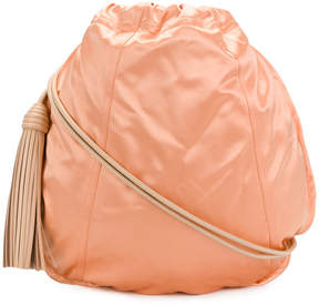Nina Ricci drawstring shoulder bag