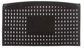 Reed Krakoff Zip Pouch
